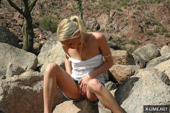 Частные фото НЮ русских голых девушек. Подборка на отдыхе (30 ФОТО)