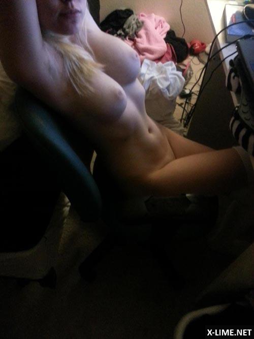 Частное фото голых девушек (74 ФОТО)