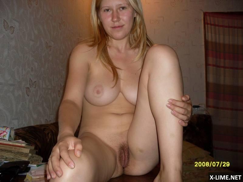 Домашняя эротика сисястой жены (24 ФОТО)