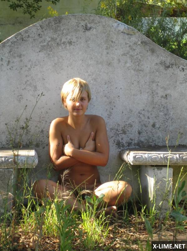 Любительская фотосессия девушек (65 ФОТО)