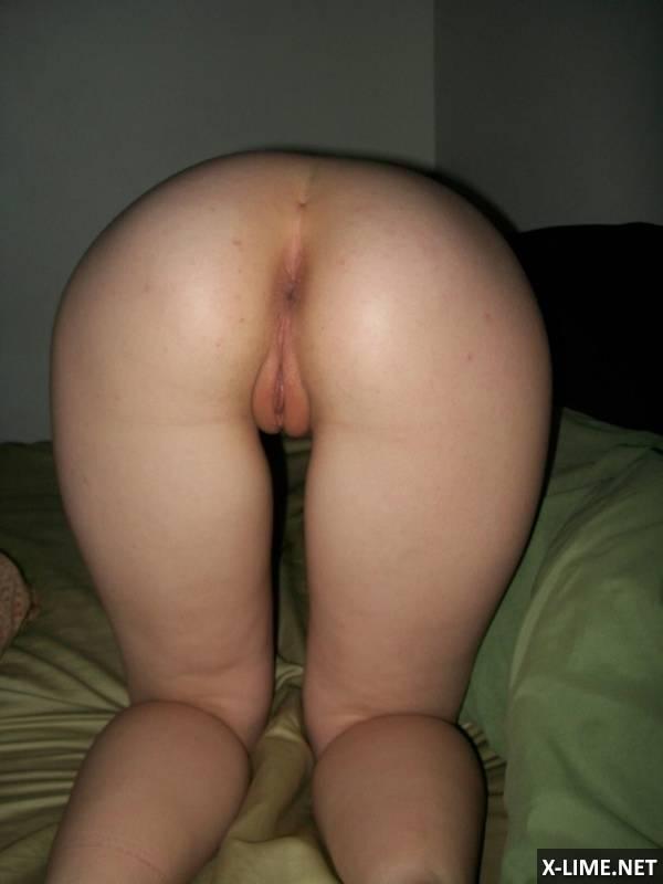Личное сексуальной сучки (18 ФОТО)