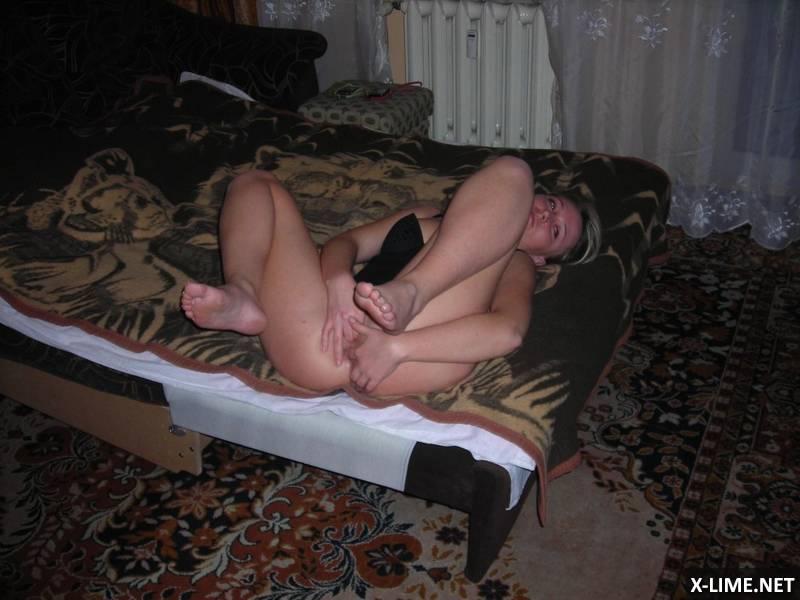 Украденное домашнее с голой женой (87 ФОТО)