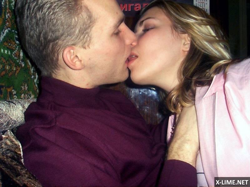 Любительская эротика жены (85 ФОТО)